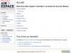 Wiki animation du musée de l'Air et de l'Espace
