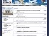 Documentation officielle du musée de l'Air et de l'Espace de Paris-Le Bourget