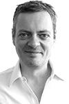 Xavier Derégel | Webmaster éditorial certifié - Chef de projet - Consultant web
